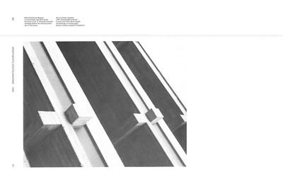 """Image: Angelique Campens, """"Juliaan Lampens"""", ASA Publishers, Bruxelles, 2010 - © FP01"""